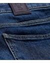 MEYER DENIM - 6209