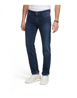 MEYER DENIM - 6207