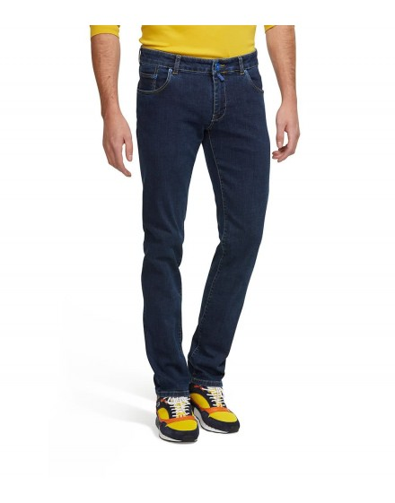 MEYER DENIM - 6202