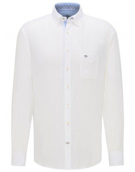 FYNCH HATTON - CAMISA 6090
