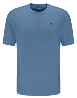 FYNCH HATTON - CAMISETA 1500