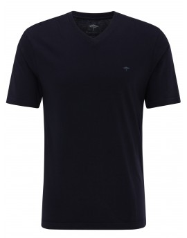 FYNCH HATTON - CAMISETA 1501